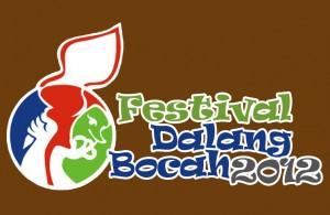 logo-FDB-2012-warna