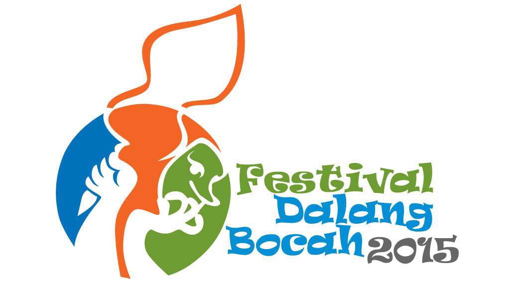 #LiveStreaming Festival #DalangBocah 2015