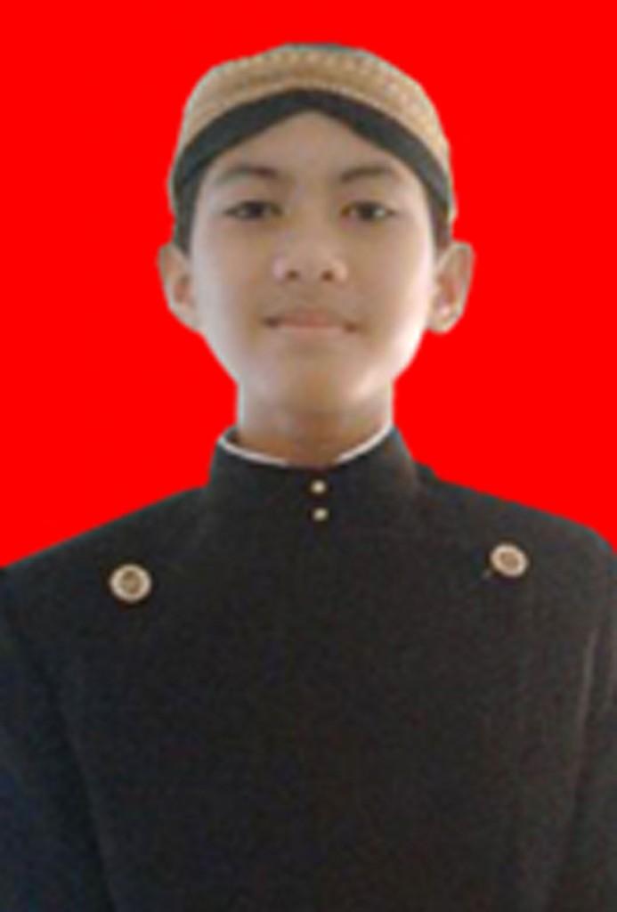 Aditya-Saputro