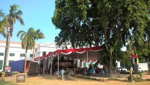 FDB 2015 - Lapangan Fatahillah-2