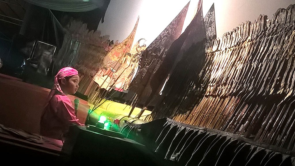 Gunawan - Cirebon