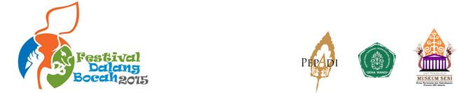 Logo dalbo2015