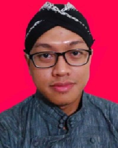 07-imam-kuncoro-dalmud-jakarta