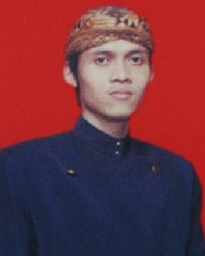 17-suharyanto-dalmud-jateng