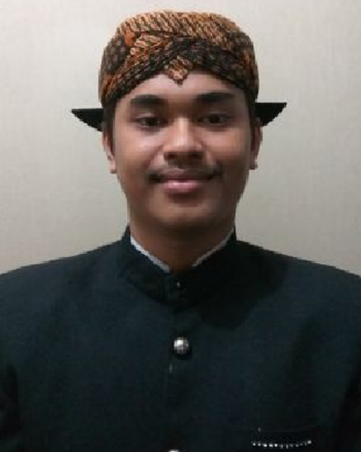 18-pringgo-jati-rahmanu-dalmud-jateng