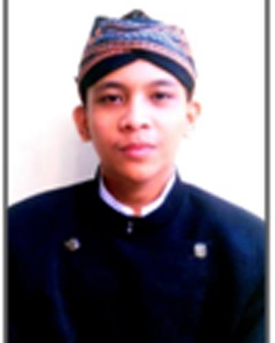 8-muhammad-sutrisno-dalbo-jabar