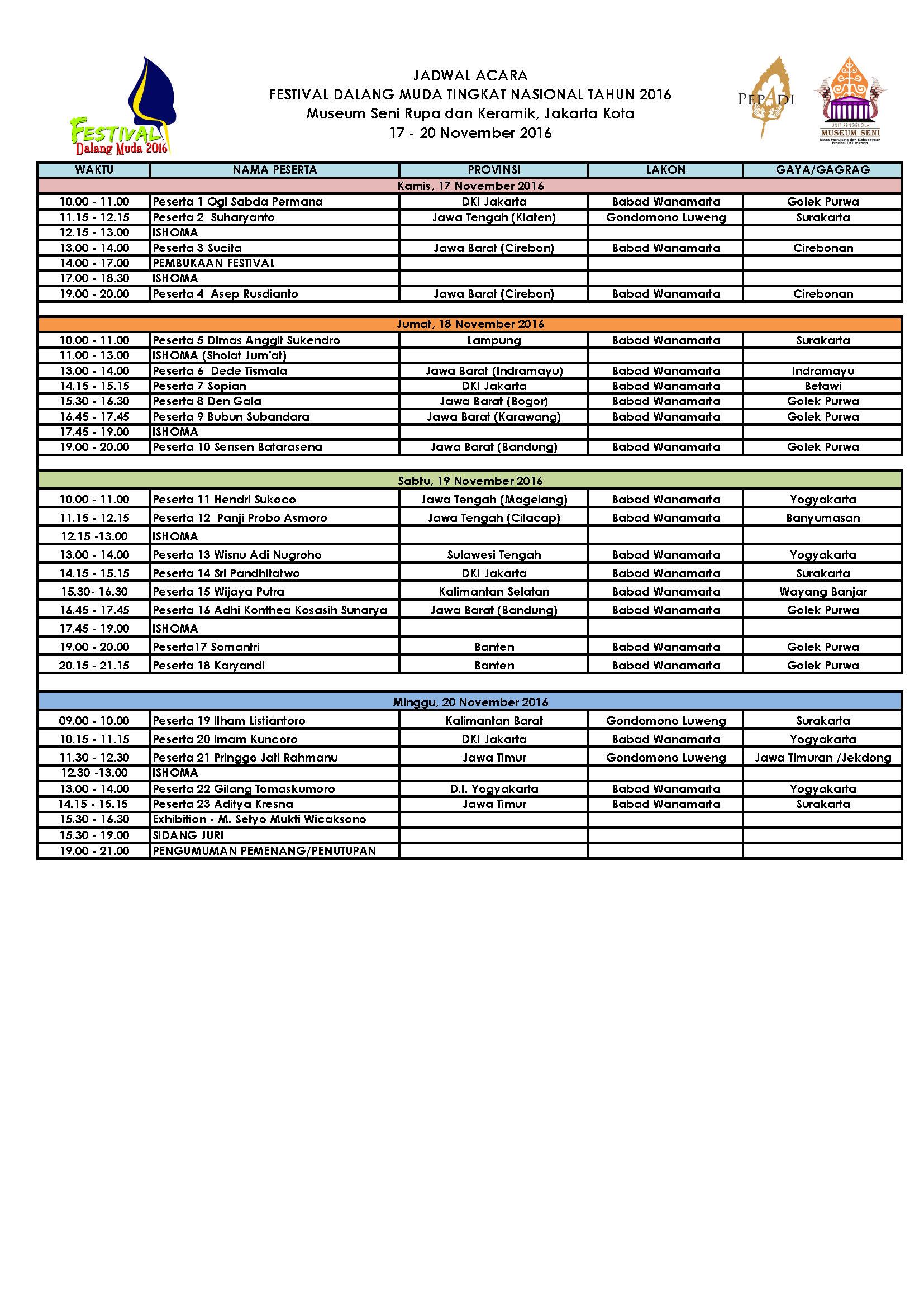 jadwal-dalang-muda-2016