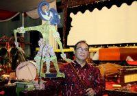 Kondang Sutrisno: Munculnya Ke-Bhinneka-an yang Kuat