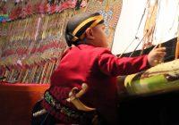 Rafi Nastu Muqsith (12 tahun) #DalangBocah Wonogiri – lakon Kresna Duta – Wayang Kulit Surakarta