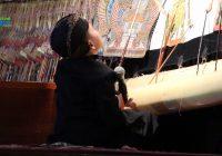 Sri Bawono Kusdi Waluyo (11 tahun) #DalangBocah Mojokerto – lakon Sawung Suralaya – Wayang Kulit Jawatimuran