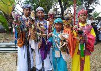 Festival Dalang Bocah 2018: Mengawal Tradisi Lokal di Era Digital