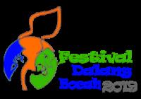 Jadwal Acara Festival Dalang Bocah 2019